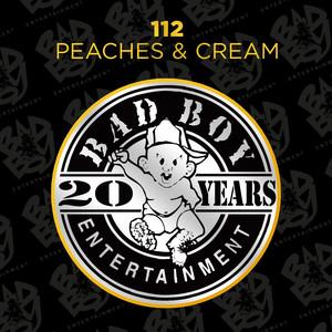 Peaches & Cream Albümü