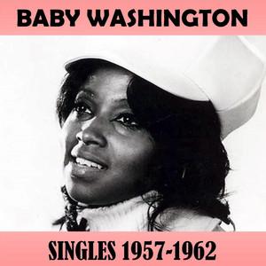 Singles 1957-1962 album