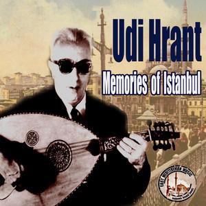Memories Of Istanbul Albümü