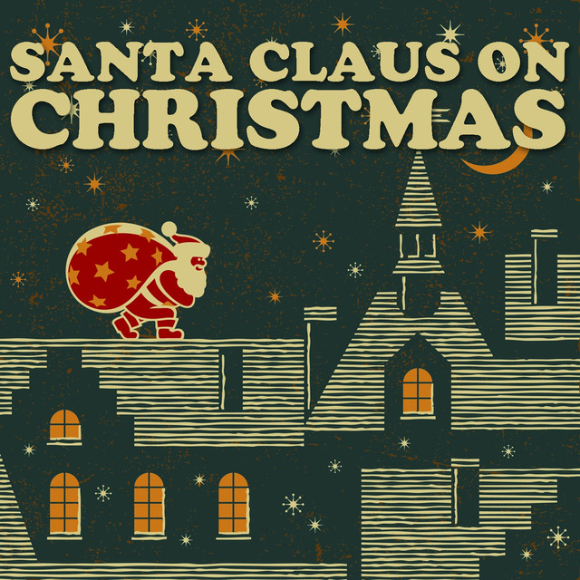 Ray Charles Christmas.Christmas In My Heart A Song By Ray Charles On Spotify