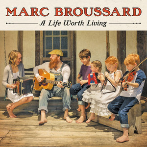 A Life Worth Living (Deluxe Version)