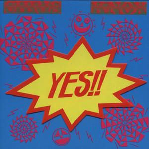 Yes!! album