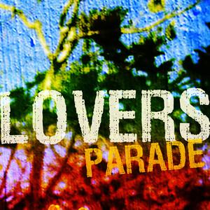 Lovers Parade album