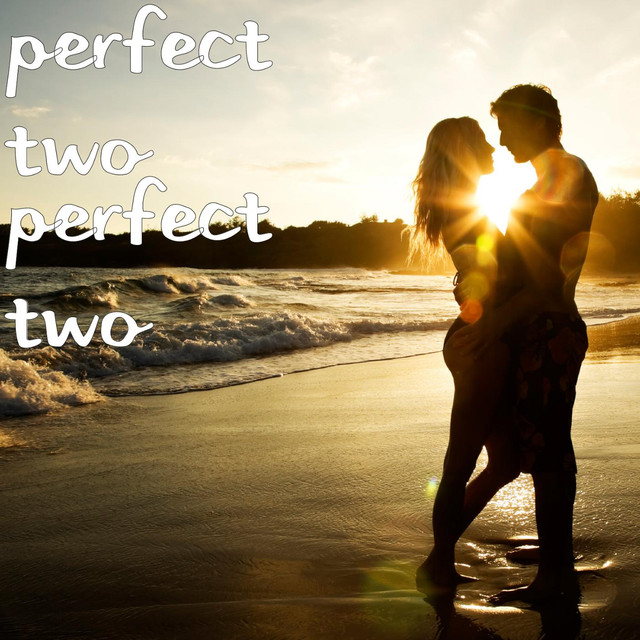 JAYNE: Two perfect