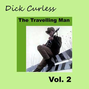 The Travelling Man, Vol. 2 album
