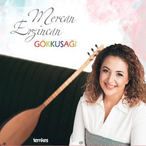 Mercan Erzincan
