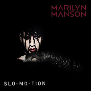 Slo-Mo-Tion (Remixes) album