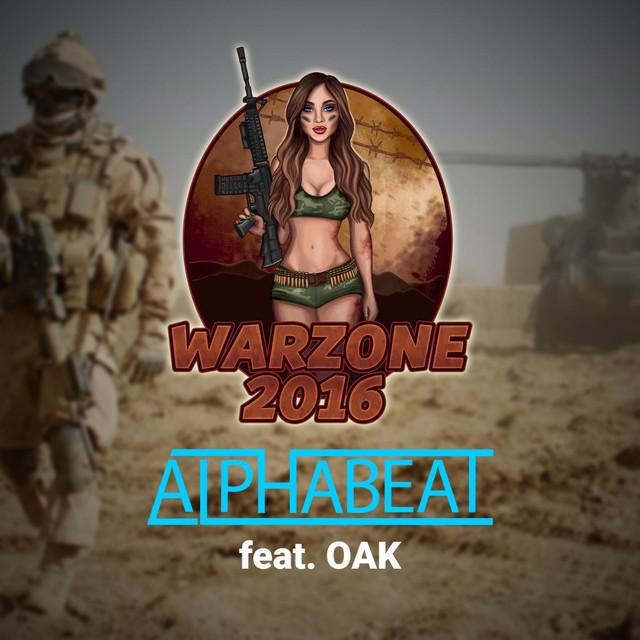 Warzone 2016 (feat. Oak)