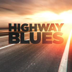 Highway Blues album