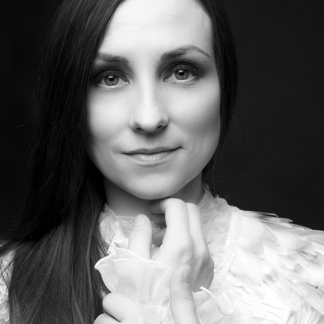 Julie Fowlis tickets and 2020 tour dates