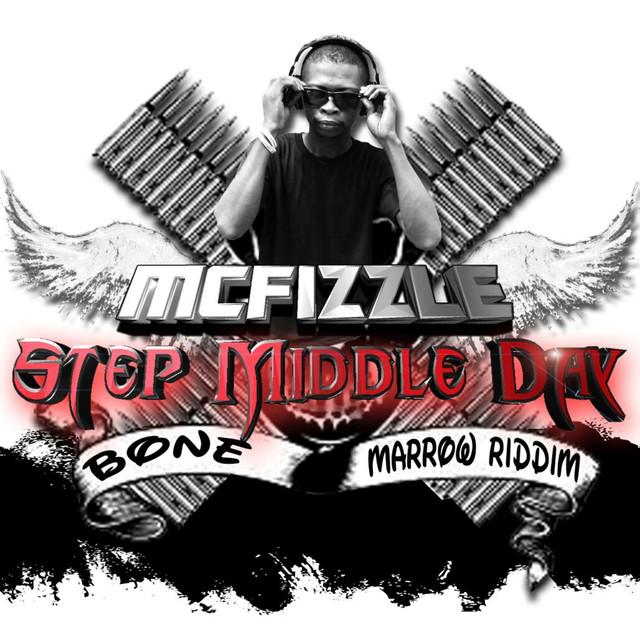 Mcfizzle TrapXkull