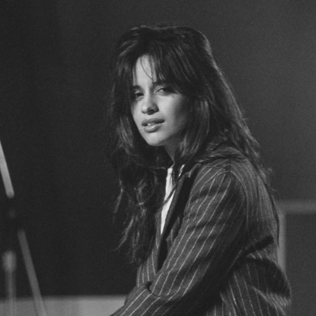 Camila Cabello Consequences Orchestra On Spotify