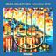 Yvvan Back - Saxophonia