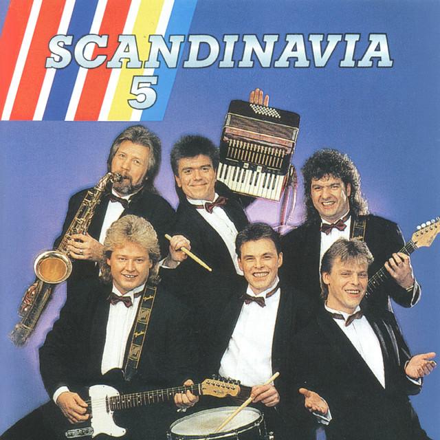 Scandinavia 5