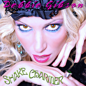 Snake Charmer (From the Motion Picture