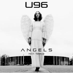 Angels Albümü