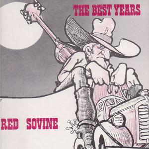 The Best Years album