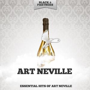 Essential Hits of Art Neville album