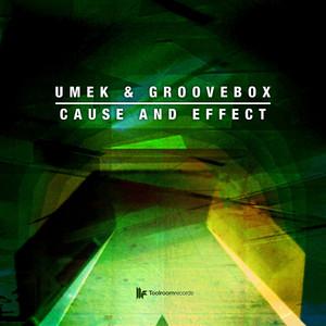 UMEK & Groovebox