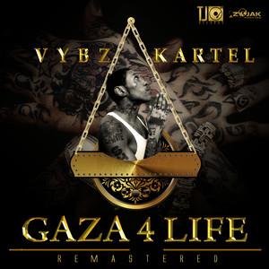 Gaza 4 Life (Remastered)