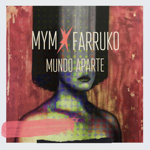 Mundo Aparte Albümü