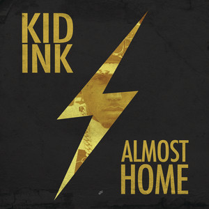 Kid Ink, Money and the Power på Spotify