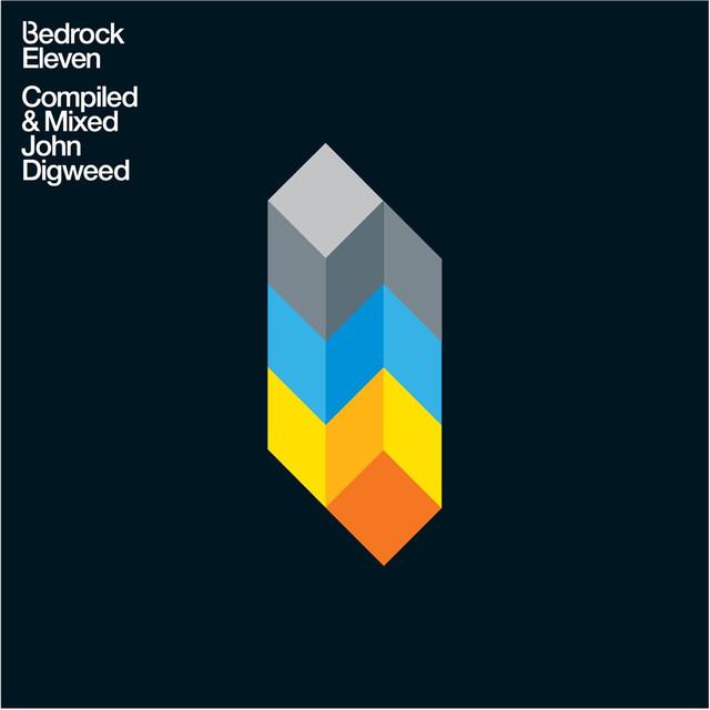 Bedrock Eleven