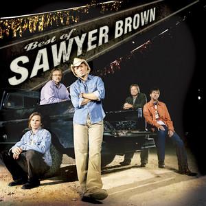 Best of Sawyer Brown album