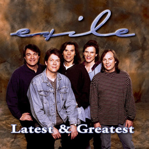 Latest & Greatest album