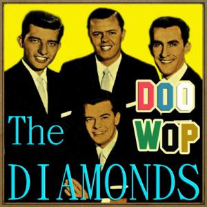 Doo Wop album
