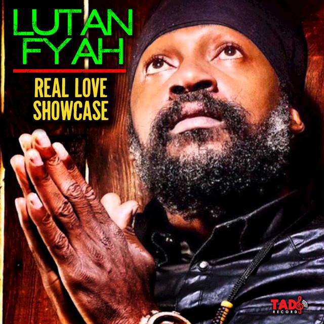 Real Love Showcase