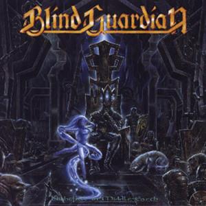 Nightfall in Middle-Earth album