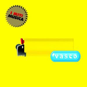 Vasco Rossi - I Miti - Vasco Rossi