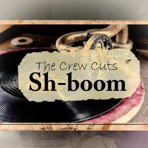 Sh Boom album