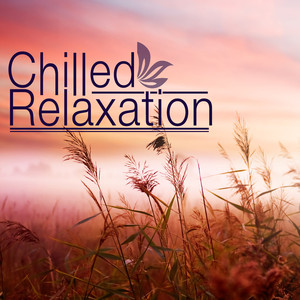 Chilled Relaxation Albumcover