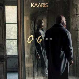 Kaaris Jack Uzi cover