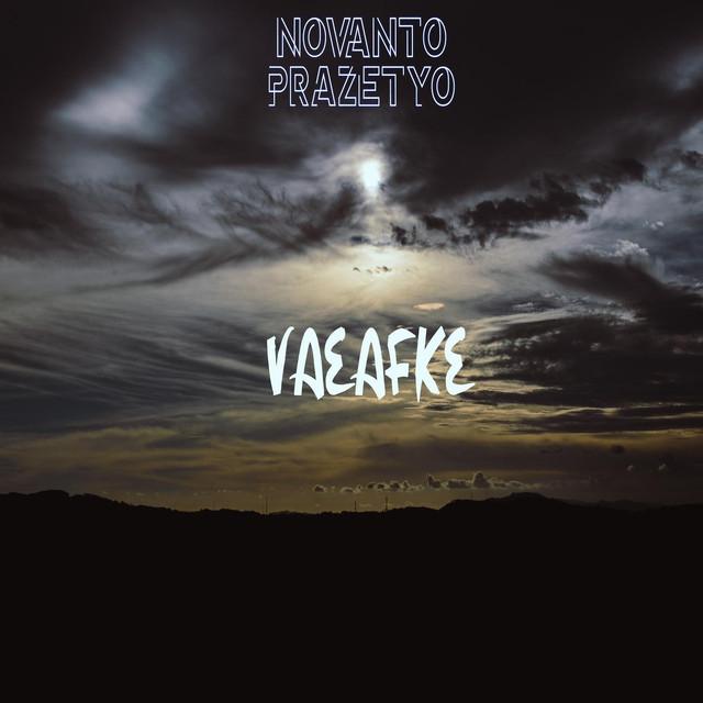 free download lagu Vaeafke gratis
