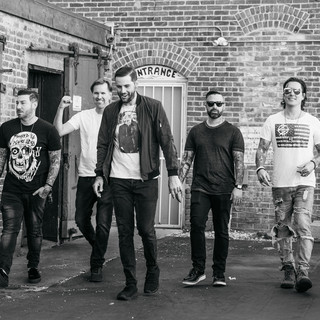 Avenged Sevenfold tickets and 2021 tour dates
