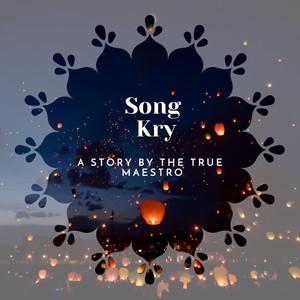 Song Kry Albümü