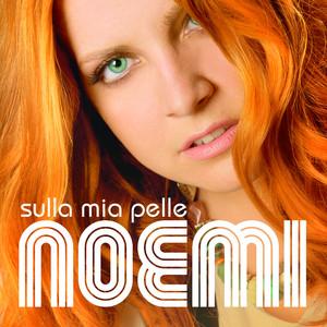 Sulla Mia Pelle - Fiorella Mannoia