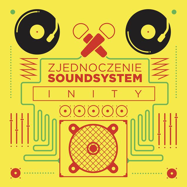 Zjednoczenie Soundsystem