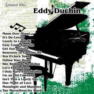 Greatest Hits: Eddy Duchin album