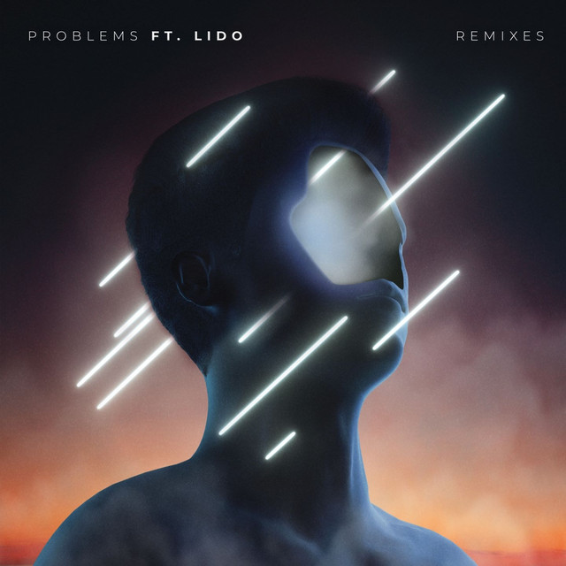 Problems Remixes