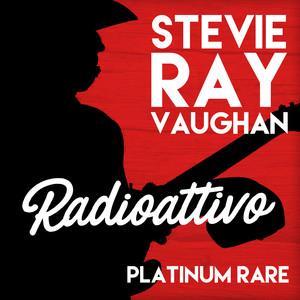 Radioattivo - Platinum Rare album