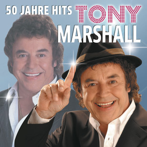 50 Jahre Hits album