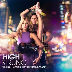 High Strung: Original Motion Picture Soundtrack album