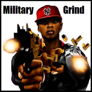 Military Grind