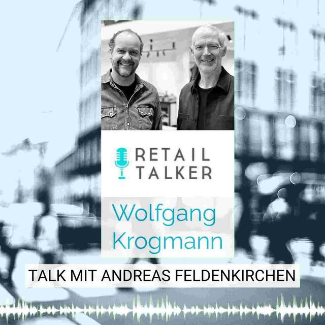 Talk mit Andreas Feldenkirchen von Matter Urban Market, Hamburg Image
