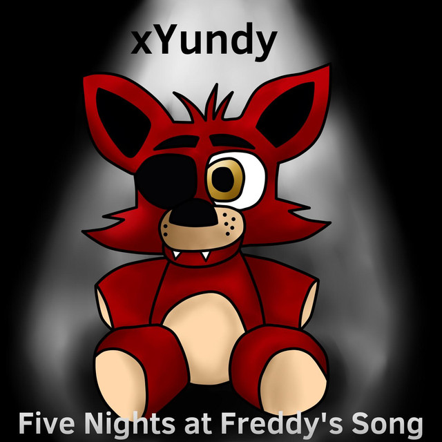 Rose Glen North Dakota ⁓ Try These Five Nights At Freddy's Songs