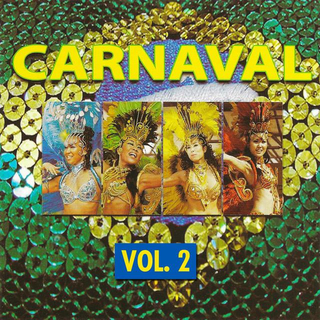 Carnaval - Vol. 2